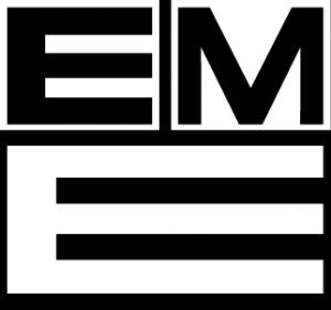 Logo Edizioni Musicali Eliseo